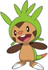 Chespin (anime XY).png