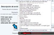 Aviso archivos sin categorizar.png