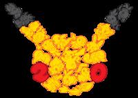 Logo del 20 aniversario de Pokémon.png