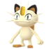 Meowth GO.png