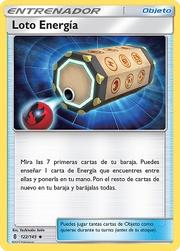 Loto Energía (Albor de Guardianes TCG).jpg