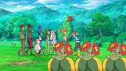 EP985 Bellossom.png