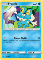 Froakie (Vínculos Indestructibles TCG).png