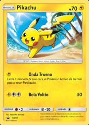 Pikachu (SM Promo 81 TCG).png