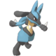 Lucario Masters.png
