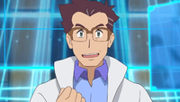 EP1091 Profesor Cerezo.png