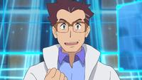 EP1091 Profesor Sakuragi.png