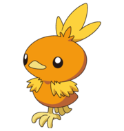 Torchic (anime XY).png