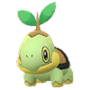 Turtwig GO.png