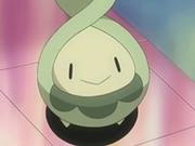 EP494 Budew en el centro Pokémon.png