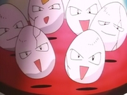 EP043 Exeggcute (2).png