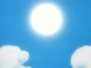 EP068 Sol.png