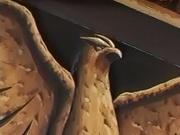 Estatua de Articuno