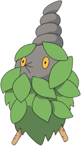 Burmy planta (anime DP).png