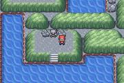 Pokemon RFVH al lado de Mewtwo.png