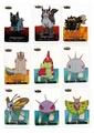 Lamincards3.jpg