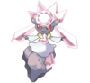 Diancie.png
