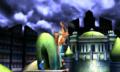 Charizard usando vuelo elevado SSB4 3DS.png