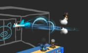 Latios usando ala de acero SSB4 3DS.png