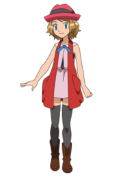 Serena (anime XY) 3.png