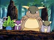 EP432 Pokémon del bosque.png
