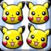 Icono Pokémon Shuffle Mobile.png