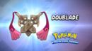EP922 Cuál es este Pokémon.png