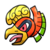 Ho-Oh PLB.png