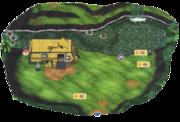 Valle de los Pikachu Mapa.png