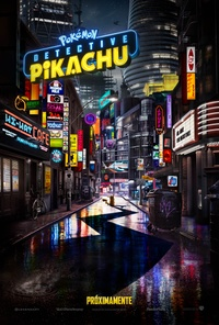 Detective Pikachu Póster.jpg