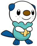 Oshawott (dream world) 2.png