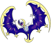 Lunala (dream world) 2.png