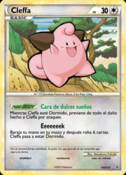 Cleffa (HGSS Promo 12 TCG).png