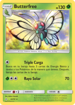 Butterfree (Vínculos Indestructibles TCG).png
