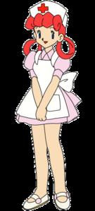 Enfermera Joy SO.png
