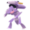 Genesect GO.png