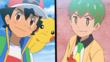 EP1109 Ash VS Seiya.png