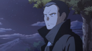 GEN02 Giovanni.png
