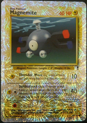 Magnemite (Legendary Collection Holo TCG).png