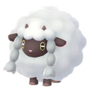 Wooloo GO.png