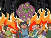 EP525 Spiritomb atormentando a los habitantes de la aldea en la leyenda.png