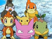 EP550 Pokémon de Ash.png