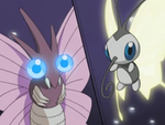 EP289 Beautifly vs Venomoth.png