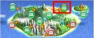 Coliseo Cristal mapa.jpg