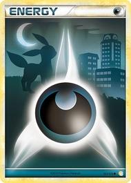 Energía oscura (HeartGold & SoulSilver TCG).jpg