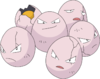 Exeggcute (anime AG).png