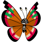 Vivillon isleño (dream world).png