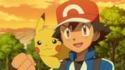 EP851 Ash y Pikachu.png