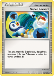 Super Levante (Diamante & Perla TCG).png