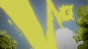 EP945 Pikachu usando rayo (2).png
